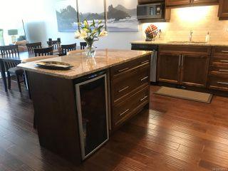Photo 9: 623 3666 ROYAL VISTA Way in COURTENAY: CV Crown Isle Condo for sale (Comox Valley)  : MLS®# 794911