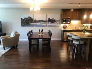 Photo 10: 623 3666 ROYAL VISTA Way in COURTENAY: CV Crown Isle Condo for sale (Comox Valley)  : MLS®# 794911