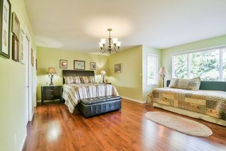 Photo 13: 15969 110TH Avenue in Surrey: Fraser Heights House for sale (North Surrey)  : MLS®# R2303753