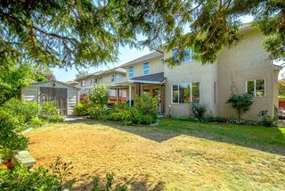 Photo 20: 15969 110TH Avenue in Surrey: Fraser Heights House for sale (North Surrey)  : MLS®# R2303753