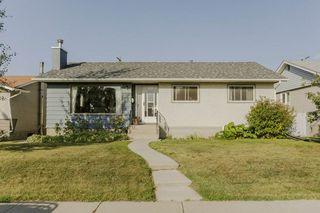 Main Photo:  in Edmonton: Zone 22 House for sale : MLS®# E4128799