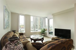 """Photo 7: 706 2888 CAMBIE Street in Vancouver: Mount Pleasant VW Condo for sale in """"The Spot on Cambie"""" (Vancouver West)  : MLS®# R2309594"""