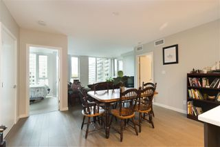 """Photo 10: 706 2888 CAMBIE Street in Vancouver: Mount Pleasant VW Condo for sale in """"The Spot on Cambie"""" (Vancouver West)  : MLS®# R2309594"""
