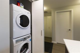 """Photo 15: 706 2888 CAMBIE Street in Vancouver: Mount Pleasant VW Condo for sale in """"The Spot on Cambie"""" (Vancouver West)  : MLS®# R2309594"""