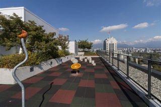 """Photo 17: 706 2888 CAMBIE Street in Vancouver: Mount Pleasant VW Condo for sale in """"The Spot on Cambie"""" (Vancouver West)  : MLS®# R2309594"""