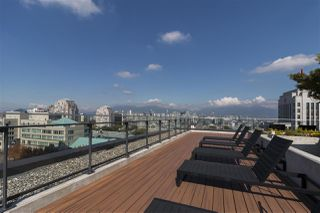 """Photo 18: 706 2888 CAMBIE Street in Vancouver: Mount Pleasant VW Condo for sale in """"The Spot on Cambie"""" (Vancouver West)  : MLS®# R2309594"""