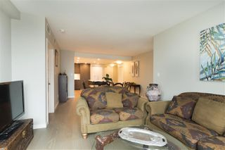 """Photo 8: 706 2888 CAMBIE Street in Vancouver: Mount Pleasant VW Condo for sale in """"The Spot on Cambie"""" (Vancouver West)  : MLS®# R2309594"""