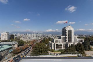 """Photo 19: 706 2888 CAMBIE Street in Vancouver: Mount Pleasant VW Condo for sale in """"The Spot on Cambie"""" (Vancouver West)  : MLS®# R2309594"""