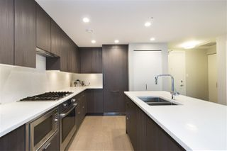 """Photo 4: 706 2888 CAMBIE Street in Vancouver: Mount Pleasant VW Condo for sale in """"The Spot on Cambie"""" (Vancouver West)  : MLS®# R2309594"""