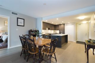 """Photo 9: 706 2888 CAMBIE Street in Vancouver: Mount Pleasant VW Condo for sale in """"The Spot on Cambie"""" (Vancouver West)  : MLS®# R2309594"""