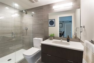 """Photo 14: 706 2888 CAMBIE Street in Vancouver: Mount Pleasant VW Condo for sale in """"The Spot on Cambie"""" (Vancouver West)  : MLS®# R2309594"""