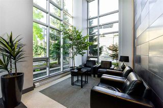"Photo 2: 2709 9888 CAMERON Street in Burnaby: Sullivan Heights Condo for sale in ""Silhouette"" (Burnaby North)  : MLS®# R2313802"