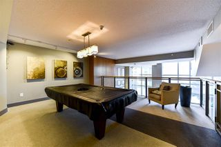 "Photo 18: 2709 9888 CAMERON Street in Burnaby: Sullivan Heights Condo for sale in ""Silhouette"" (Burnaby North)  : MLS®# R2313802"