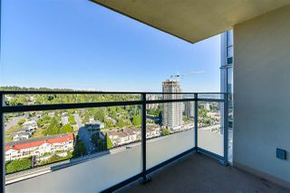 "Photo 14: 2709 9888 CAMERON Street in Burnaby: Sullivan Heights Condo for sale in ""Silhouette"" (Burnaby North)  : MLS®# R2313802"