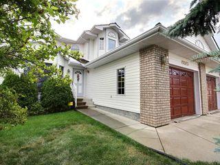Main Photo: 15523 132 Street in Edmonton: Zone 27 House for sale : MLS®# E4133133