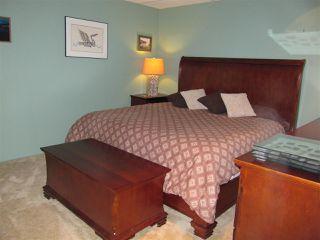 "Photo 15: 7655 GARRETT Drive in Delta: Nordel House for sale in ""Royal York"" (N. Delta)  : MLS®# R2318143"