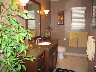 "Photo 11: 7655 GARRETT Drive in Delta: Nordel House for sale in ""Royal York"" (N. Delta)  : MLS®# R2318143"