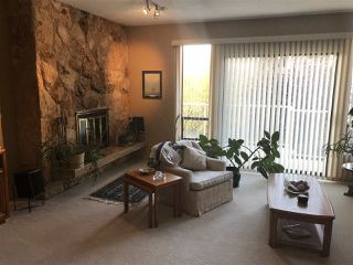 "Photo 7: 7655 GARRETT Drive in Delta: Nordel House for sale in ""Royal York"" (N. Delta)  : MLS®# R2318143"