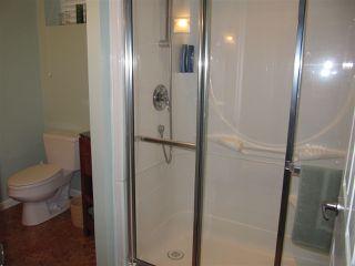 "Photo 14: 7655 GARRETT Drive in Delta: Nordel House for sale in ""Royal York"" (N. Delta)  : MLS®# R2318143"