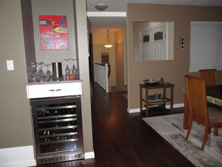 "Photo 5: 7655 GARRETT Drive in Delta: Nordel House for sale in ""Royal York"" (N. Delta)  : MLS®# R2318143"