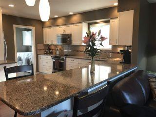 "Photo 3: 7655 GARRETT Drive in Delta: Nordel House for sale in ""Royal York"" (N. Delta)  : MLS®# R2318143"