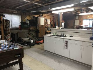 "Photo 18: 7655 GARRETT Drive in Delta: Nordel House for sale in ""Royal York"" (N. Delta)  : MLS®# R2318143"