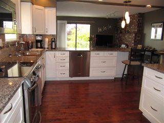 "Photo 2: 7655 GARRETT Drive in Delta: Nordel House for sale in ""Royal York"" (N. Delta)  : MLS®# R2318143"