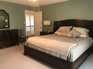 "Photo 9: 7655 GARRETT Drive in Delta: Nordel House for sale in ""Royal York"" (N. Delta)  : MLS®# R2318143"