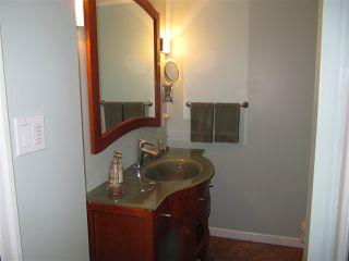 "Photo 13: 7655 GARRETT Drive in Delta: Nordel House for sale in ""Royal York"" (N. Delta)  : MLS®# R2318143"