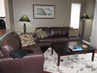 "Photo 4: 7655 GARRETT Drive in Delta: Nordel House for sale in ""Royal York"" (N. Delta)  : MLS®# R2318143"