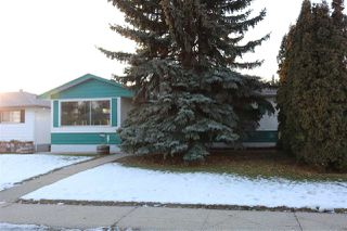 Main Photo: 3415 114 Avenue in Edmonton: Zone 23 House for sale : MLS®# E4134877