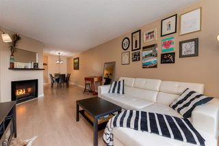 "Main Photo: 108 9151 NO 5 Road in Richmond: Ironwood Condo for sale in ""KINGSWOOD TERRACE"" : MLS®# R2322776"