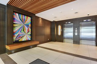 """Photo 19: 309 2528 MAPLE Street in Vancouver: Kitsilano Condo for sale in """"Pulse"""" (Vancouver West)  : MLS®# R2322921"""