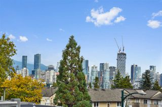 """Photo 15: 309 2528 MAPLE Street in Vancouver: Kitsilano Condo for sale in """"Pulse"""" (Vancouver West)  : MLS®# R2322921"""