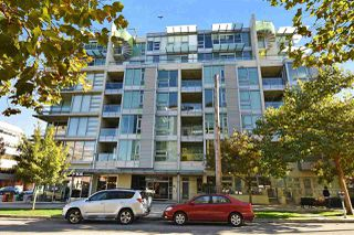 "Photo 20: 309 2528 MAPLE Street in Vancouver: Kitsilano Condo for sale in ""Pulse"" (Vancouver West)  : MLS®# R2322921"