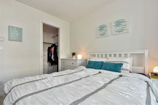 """Photo 11: 309 2528 MAPLE Street in Vancouver: Kitsilano Condo for sale in """"Pulse"""" (Vancouver West)  : MLS®# R2322921"""