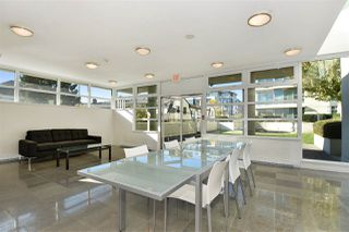 "Photo 17: 309 2528 MAPLE Street in Vancouver: Kitsilano Condo for sale in ""Pulse"" (Vancouver West)  : MLS®# R2322921"