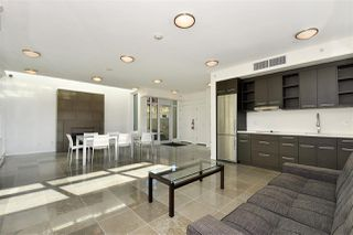 "Photo 16: 309 2528 MAPLE Street in Vancouver: Kitsilano Condo for sale in ""Pulse"" (Vancouver West)  : MLS®# R2322921"