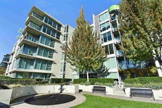 "Photo 18: 309 2528 MAPLE Street in Vancouver: Kitsilano Condo for sale in ""Pulse"" (Vancouver West)  : MLS®# R2322921"