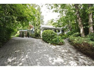 """Main Photo: 20861 72 Avenue in Langley: Willoughby Heights House for sale in """"Willougby Heights"""" : MLS®# R2323149"""