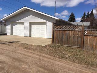 Photo 31: : Smoky Lake Town House for sale : MLS®# E4136099