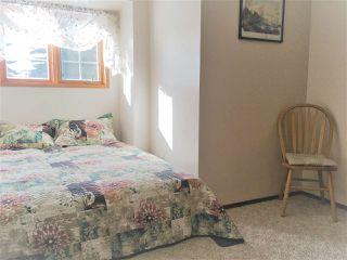 Photo 18: : Smoky Lake Town House for sale : MLS®# E4136099