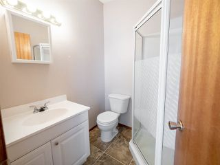 Photo 7: : Smoky Lake Town House for sale : MLS®# E4136099