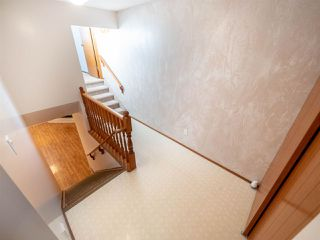 Photo 17: : Smoky Lake Town House for sale : MLS®# E4136099