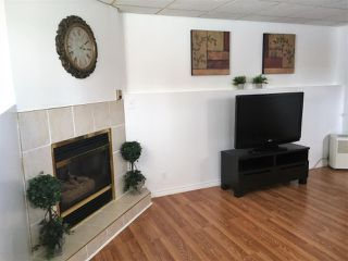 Photo 15: : Smoky Lake Town House for sale : MLS®# E4136099