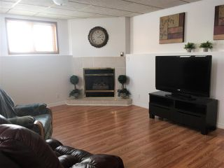 Photo 13: : Smoky Lake Town House for sale : MLS®# E4136099