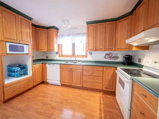 Photo 2: : Smoky Lake Town House for sale : MLS®# E4136099