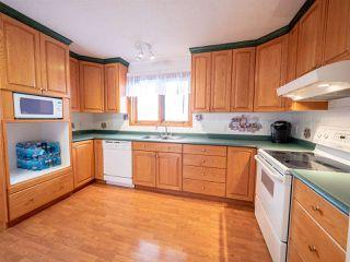 Photo 10: : Smoky Lake Town House for sale : MLS®# E4136099
