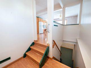 Photo 23: : Smoky Lake Town House for sale : MLS®# E4136099
