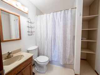 Photo 20: : Smoky Lake Town House for sale : MLS®# E4136099